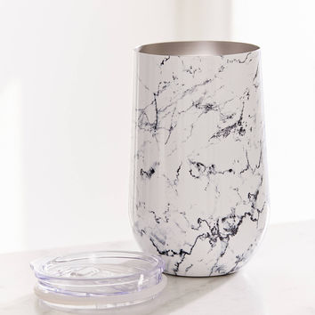 To-Go Wine Tumbler   Urban Outfitters