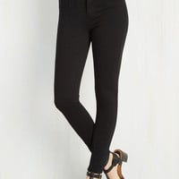 Pinup High Waist Better Shake Up Pants