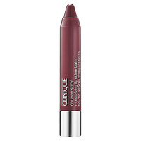 Chubby Stick Moisturizing Lip Colour Balm - CLINIQUE | Sephora