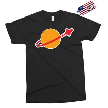 Lego Space Exclusive T-shirt