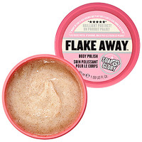 Soap & Glory Flake