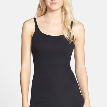 Long Layering Tank (Regular & Petite)