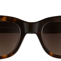 Best price on Authentic Tom Ford TF237 Snowdon 52N Sunglasses at Gaffos.com