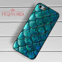 blue mermaid tail-1y4n for iPhone 4/4S/5/5S/5C/6/ 6+,samsung S3/S4/S5,S6 Regular,S6 edge,samsung note 3/4