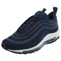 NIKE Air Max 97 Ul 17 Big Kids