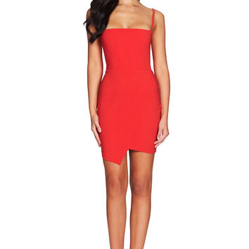 Cherry Billie Mini : Buy Designer Dresses Online at Nookie