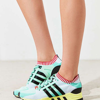 adidas Originals EQT Support RF Primeknit Sneaker | Urban Outfitters