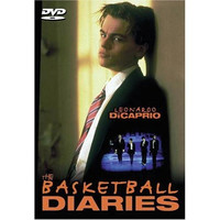 Basketball Diaries (1995) - Basketball