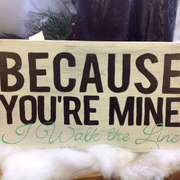 Country Music Decorative Wooden Signs with lyrics from Tim McGraw, Taylor Swift, Lee Brice, and more!