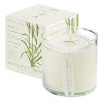 FRESH CUT GRASS KOBO CANDLE