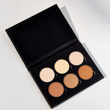 Anastasia Beverly Hills Contour Kit | Urban Outfitters