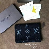 One-nice™ LV Louis Vuitton Woman Accessories Cape Scarf Scarves