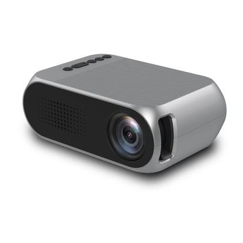 Mini Projector Led Projector
