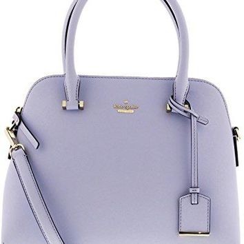 Kate Spade New York Women's Cameron Street Maise Morning Dawn One Size