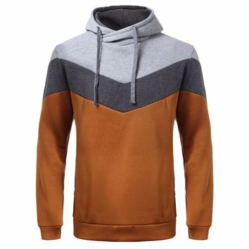 Right Away  Hoodies and Sweatshirts for Men