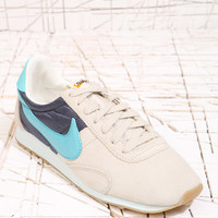 Nike Blue Pre Montreal Trainers at Urban Outfitters