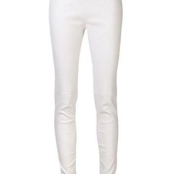 ONETOW balenciaga stretch legging 2