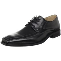 Stacy Adams Men's Peyton Oxford