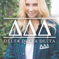 Delta Delta Delta Collection