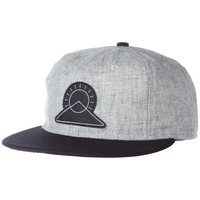 EVOX EBBETS FIELD FLANNELS® STIRLING BALL CAP