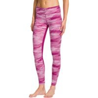 Under Armour Women's UA Perfect Printed Zipped