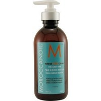 MoroccanOil Intense Curl Cream,300ml Bottle