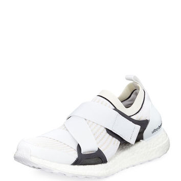 adidas by Stella McCartney Ultra Boost X Fabric Sneaker