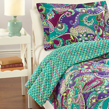Vera Bradley Heather Bedding Collection 					 					 				 			 | Dillard's Mobile
