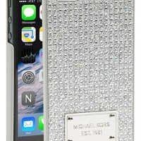 Women's MICHAEL Michael Kors iPhone 5 & 5s Case