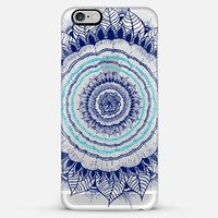 Infinity iPhone 5s case by Rose   Casetify