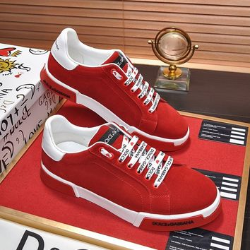 DG Women Men 2020 New Fashion Casual Shoes Sneaker Sport Running Shoes
