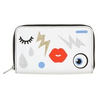 Monki | Bags & wallets | Miracle purse crazy stuff
