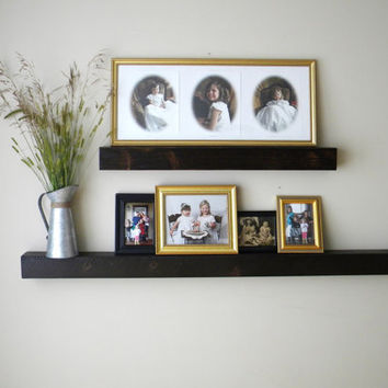 Wall Shelves Decor best decorative wall shelves products on wanelo