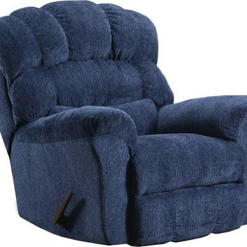 Easy Rider Royal Recliner