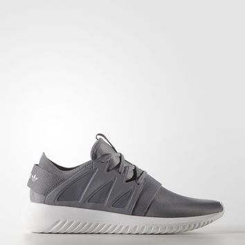 3e330bde4bcbb adidas Tubular Viral Shoes - White