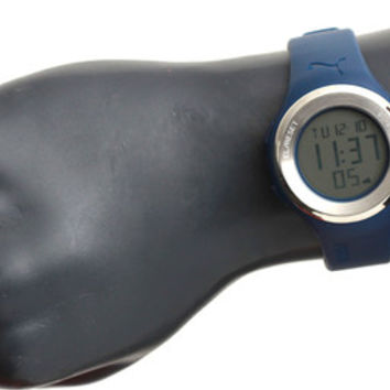 Buy Puma Digital Watch - For Men, Women Online at Best Prices In India | Flipkart.com