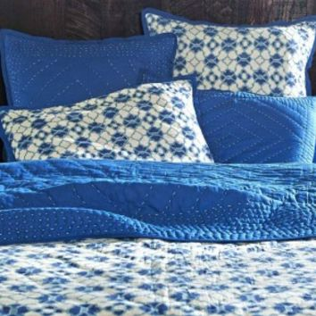 Search results for: 'Reversible cotton block-print bedding' | VivaTerra