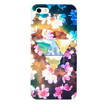 ROCP Cherry Blossom Phone Case