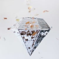 Diamond Piñata - Medium | HOTTT.COM