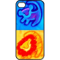 IPhone 5 Case idea case movie case cartoon case