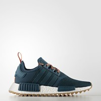 adidas NMD_R1 Trail Shoes - Green | adidas US