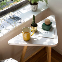 Opheile Corner Side Table - Urban Outfitters