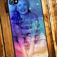 Cover Phone Available for Samsung Galaxy S2 S3 S4 and iPhone 4 4S 5 5S 5C Accessories Rubber Case Cell Phone Stylish and Modern - 20140313/M