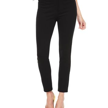 High Waisted 5 Pkt Ponte Jean by Juicy Couture