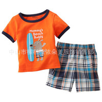 Kids Boys Girls Baby Clothing Products For Children = 4458083076