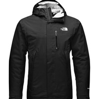 MEN'S PLASMA THERMOBALL™ JACKET | United States
