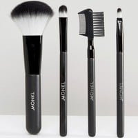 Monki Make Up Brush Set