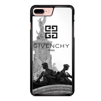 Givenchy 46 iPhone 8 Plus Case