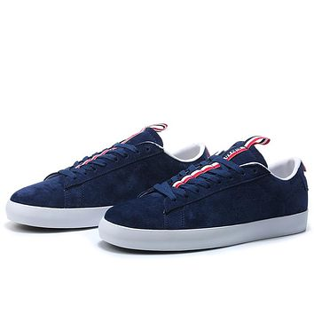 Trendsetter Nike SB x Call Me 917 Country Club  Women Men Fashion Casual Sneakers Sport Shoes