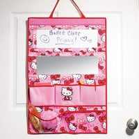 Avon: Hello Kitty® Hanging Organizer